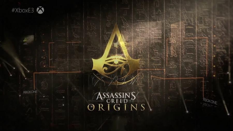 assassins-creed-origins-1