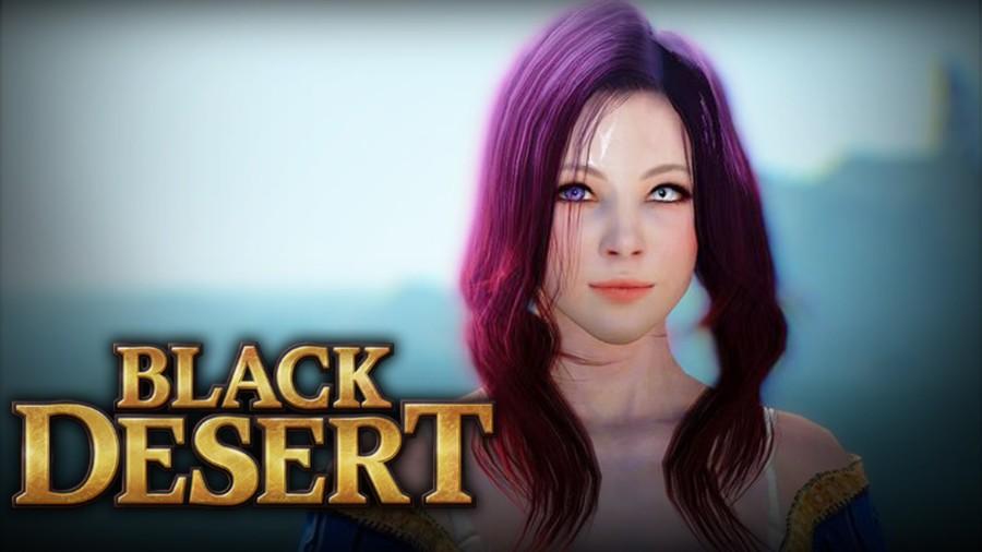 Black-Desert-Xbox-One