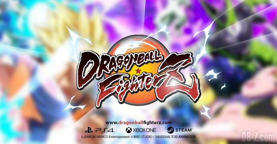 Dragon-Ball-Fighterz-logo-leak