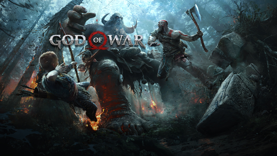 god-of-war-listing-thumb-01-ps4-us-13jun16