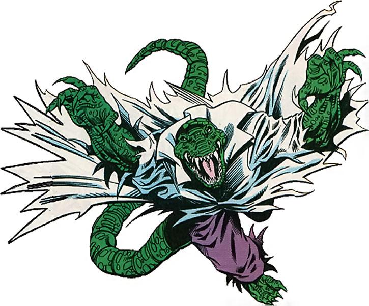 Lizard-Spider-Man-Marvel-Comics-Connors-h1