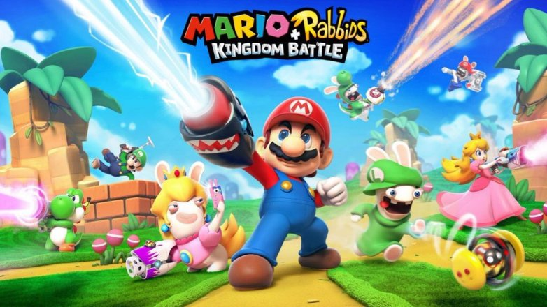 mario-and-rabbids-kingdom-battle