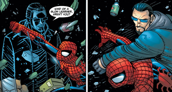 Shade-Spider-Man-Marvel-Comics-h2