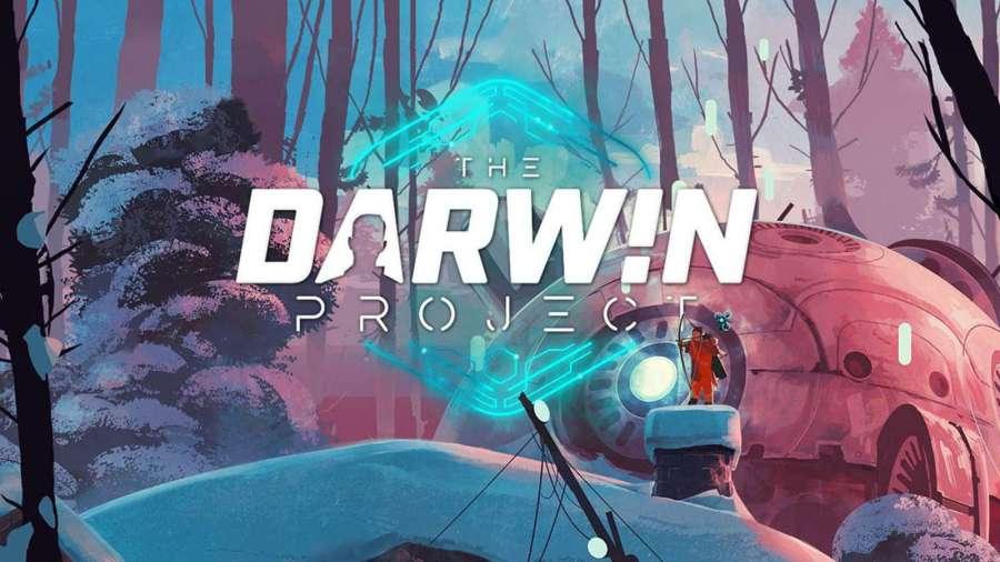 the_darwin_project-e1489755847139-1