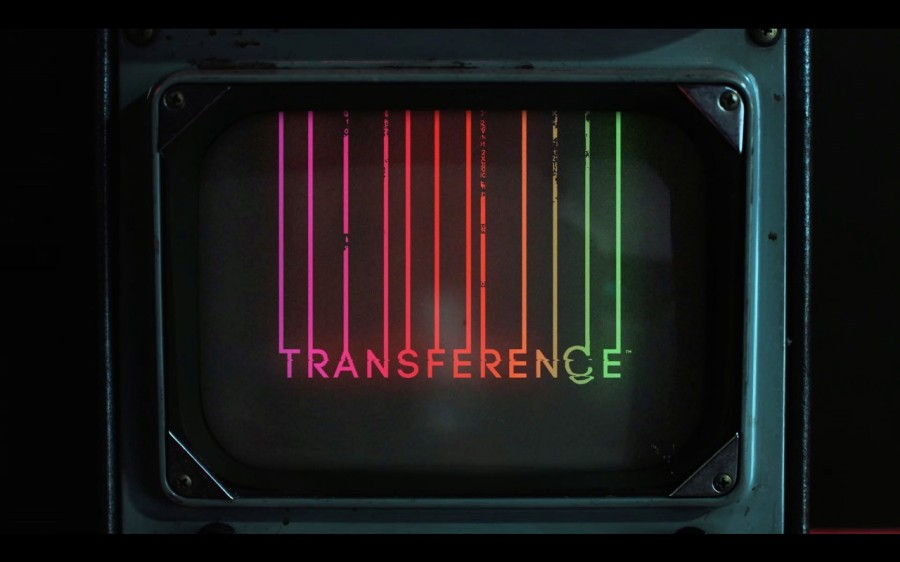transference-e3-2017-02