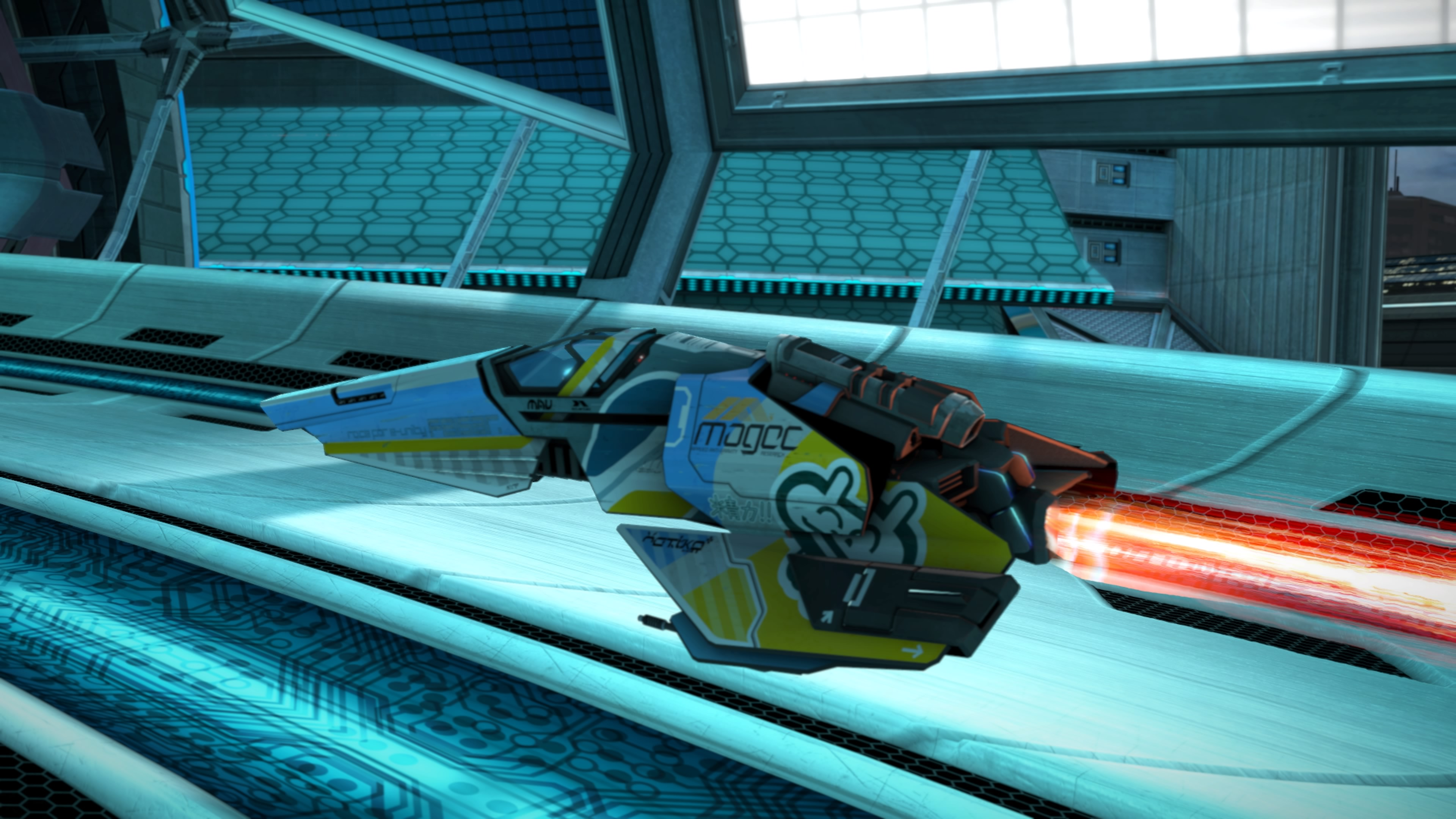 WIPEOUT™ OMEGA COLLECTION_20170614195145