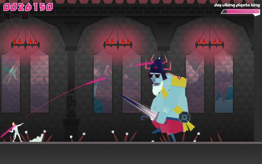 873517-lichtspeer-windows-screenshot-fighting-the-viking-pirate-king