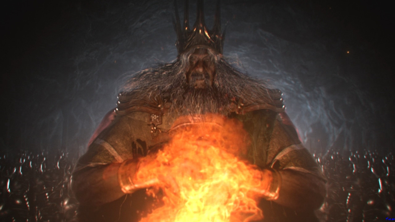 Dark-Souls-Gwyn-Lord-of-Cinder-dark-souls-video-game-38531517-1280-720