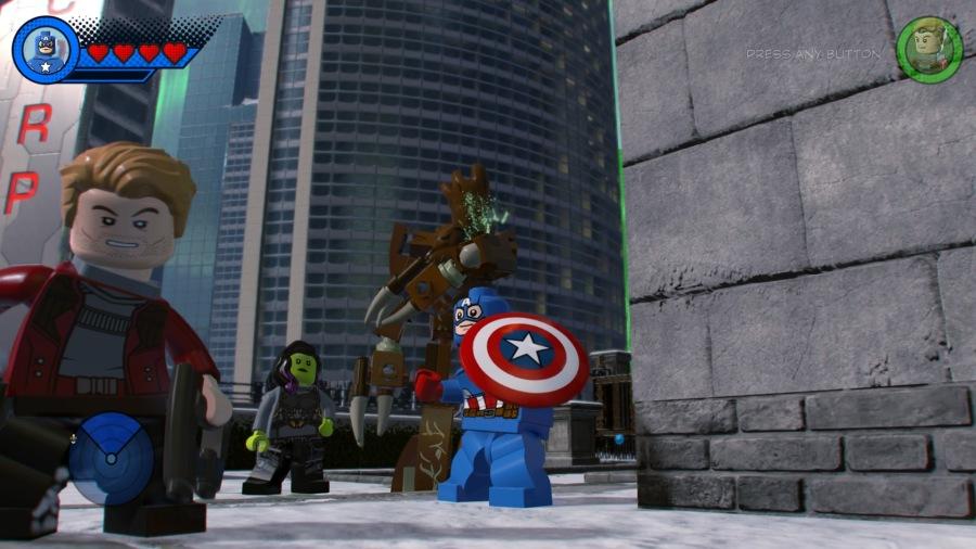 LEGO® MARVEL Super Heroes 2_20171115191732