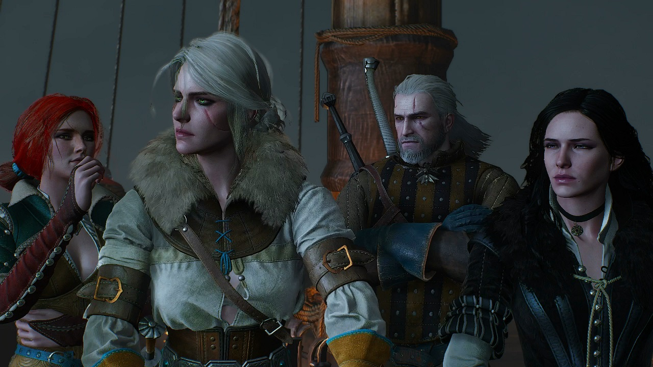 the-witcher-3-review